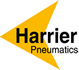 Harrier Pneumatics