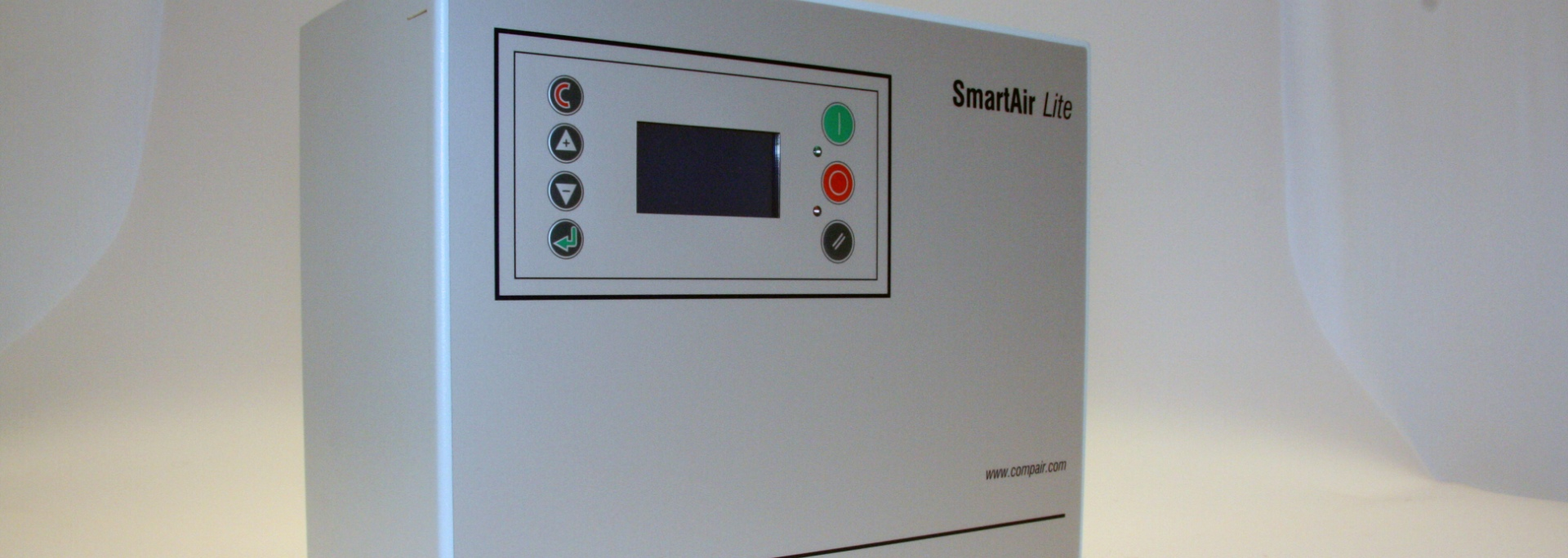 Compair SmartAir