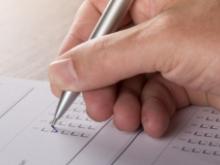 Written Schemes of Examination